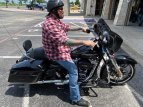 2018 Harley-Davidson Touring Street Glide for sale 201112896