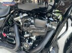 2018 Harley-Davidson Touring Street Glide Special for sale 201113029