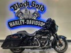 2018 Harley-Davidson Touring Street Glide Special for sale 201113672