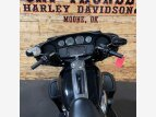 2018 Harley-Davidson Touring Electra Glide Ultra Classic for sale 201114178