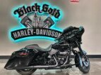 2018 Harley-Davidson Touring Street Glide Special for sale 201114250