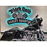 2018 Harley-Davidson Touring Street Glide for sale 201114255