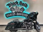 2018 Harley-Davidson Touring Street Glide Special for sale 201114268