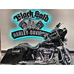 2018 Harley-Davidson Touring Street Glide for sale 201114278
