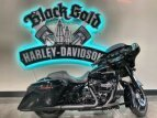 2018 Harley-Davidson Touring Street Glide Special for sale 201114280