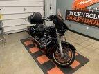 2018 Harley-Davidson Touring Street Glide for sale 201115340