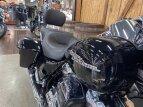 2018 Harley-Davidson Touring Street Glide for sale 201116531