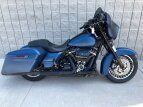 2018 Harley-Davidson Touring 115th Anniversary Street Glide Special for sale 201124144