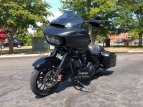 2018 Harley-Davidson Touring Road Glide Special for sale 201148700