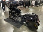 2018 Harley-Davidson Touring Street Glide for sale 201153868