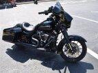 2018 Harley-Davidson Touring for sale 201155685
