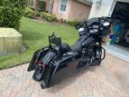 2018 Harley-Davidson Touring Road Glide Special for sale 201159854