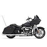 2018 Harley-Davidson Touring Road Glide for sale 201163461