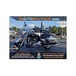 2018 Harley-Davidson Touring for sale 201164556