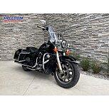 2018 Harley-Davidson Touring Road King for sale 201184079