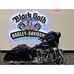 2018 Harley-Davidson Touring Street Glide for sale 201187164