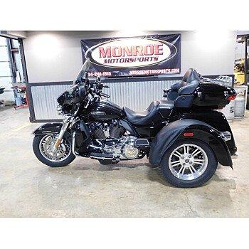 2018 Harley-Davidson Trike for sale 200873941