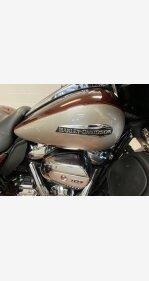 2018 Harley-Davidson Trike Tri Glide Ultra for sale 200980360