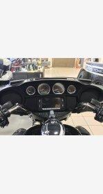 2018 Harley-Davidson Trike Tri Glide Ultra for sale 201038266