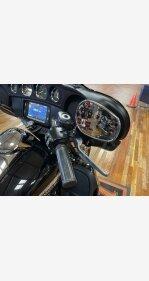 2018 Harley-Davidson Trike Tri Glide Ultra for sale 201069529