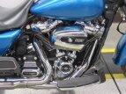2018 Harley-Davidson Trike for sale 201081771