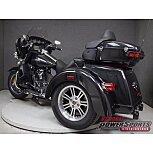 2018 Harley-Davidson Trike Tri Glide Ultra for sale 201088034