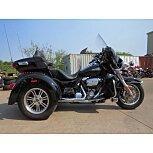 2018 Harley-Davidson Trike Tri Glide Ultra for sale 201117943