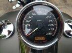 2018 Harley-Davidson Trike Freewheeler for sale 201140779