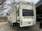 2018 Heartland Bighorn for sale 300293608