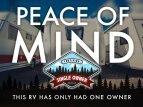2018 Heartland Bighorn for sale 300297137