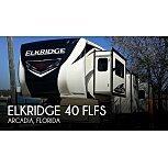 2018 Heartland Elkridge for sale 300283640