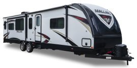 2018 Heartland Mallard M302 specifications