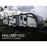 2018 Heartland Mallard M33 for sale 300218621