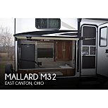 2018 Heartland Mallard for sale 300223663