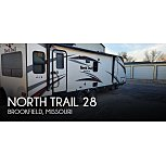2018 Heartland North Trail for sale 300297140