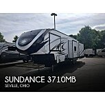 2018 Heartland Sundance for sale 300213016