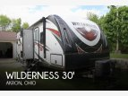 2018 Heartland Wilderness for sale 300236454