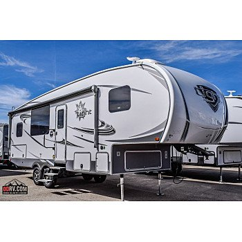 2018 Highland Ridge Light for sale 300178211