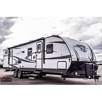 2018 Highland Ridge Ultra Lite for sale 300178196