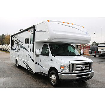 2018 Holiday Rambler Altera for sale 300168009
