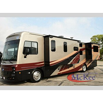 2018 Holiday Rambler Navigator for sale 300173694