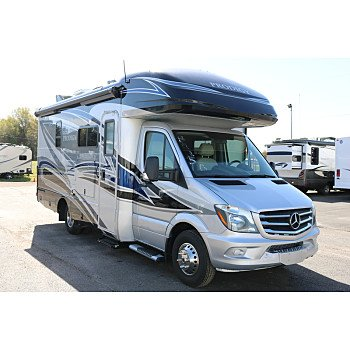 2018 Holiday Rambler Prodigy for sale 300168033