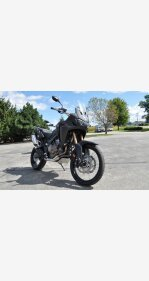 2018 Honda Africa Twin for sale 200974534