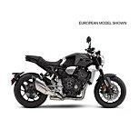 2018 Honda CB1000R for sale 200718931