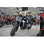2018 Honda CB1000R for sale 201067029