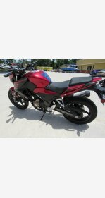 2018 Honda CB300F for sale 200879221