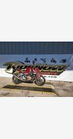 2018 Honda CB300F for sale 200986568