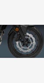 2018 Honda CB500F for sale 200689381