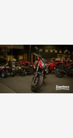 2018 Honda CB650F for sale 200699963