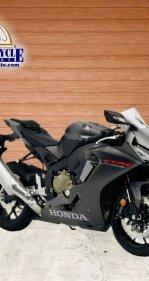 2018 Honda CBR1000RR for sale 200878984